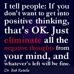 positive-thinking-quotes-eliminate-negative-thoughts-quotes-300x300 ...
