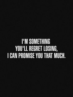 ... quotes nice personalized quotes know your worth quotes regret quotes