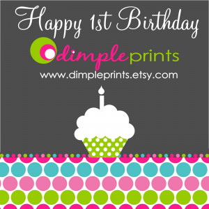 21st Birthday Quotes for Women http://foplodge35.com/css/21-Birthday ...