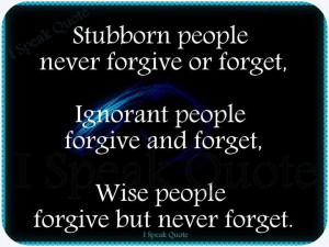 ... with stubborn people quotes about stubborn people quotes on stubborn