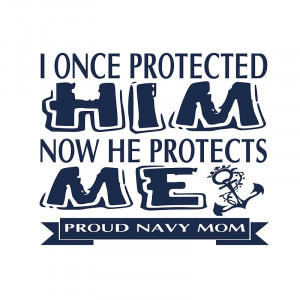 Quotes About Mom For Facebook Quot Proud Military Parent Navy Mom Quot ...