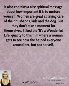 reese-witherspoon-quote-it-also-contains-a-nice-spiritual-message-abou ...