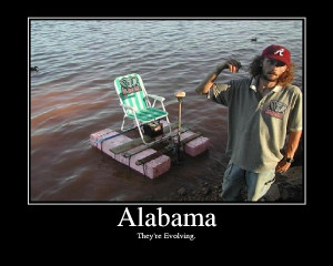 pre season college football trash talk-alabama-jpg