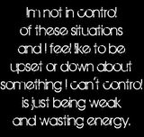 ... | 50 cent quote Pictures, 50 cent quote Images, 50 cent quote Photos