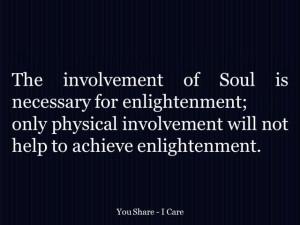 ... Quotes by Vijay Batra Karmalogist - SMS - Spiritual Motivational