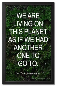 ... how you can help preserve this planet with wasteconnectionsmemphis.com
