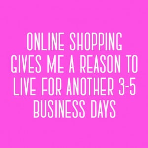 ... Online Shopping Quotes, Fashion Quotes, Online Shops, Online Shopping