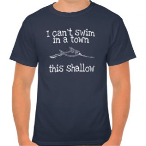 Swim Team Quotes For Shirts