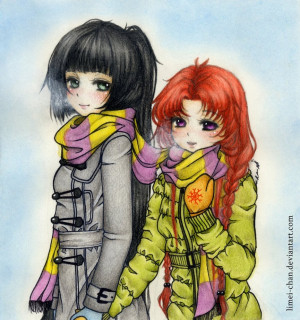 hold_my_hand__it_s_cold_outside__by_limei_chan-d5v98qd.jpg