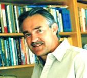 Roelof Botha - Business and Keynote Speaker - Johannesburg