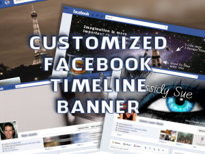 Facebook Timeline Banners Quotes