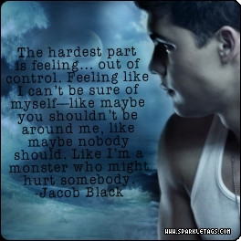 quotes - twilight-quotes Fan Art