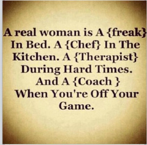 My man is lucky #real #freaky