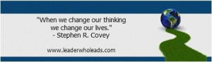 change_your_thinking_change_your_life_covey.jpg