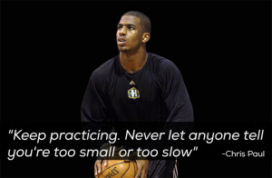 quotes about basketball players patrick riley quote inspirational ...