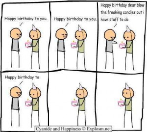 best funny birthday quotes, funny birthday quotes, birthday quotes ...