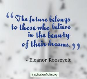Dream Quotes And Sayings Dream quotes and sayings