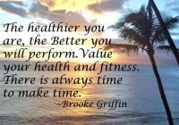 Random image of Quotes About Healthy Relationships 3
