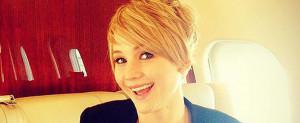 Jennifer-Lawrence-Quotes.jpg