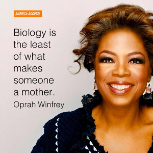 Oprah Winfrey Quote About Failure Life Success Freewallpapersbiz ...