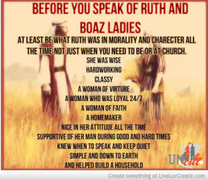 ruth_and_boaz-498159.jpg?i
