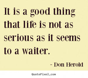 More Life Quotes | Success Quotes | Love Quotes | Inspirational Quotes