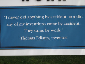 Displaying Images For - Technology Quotes Positive...