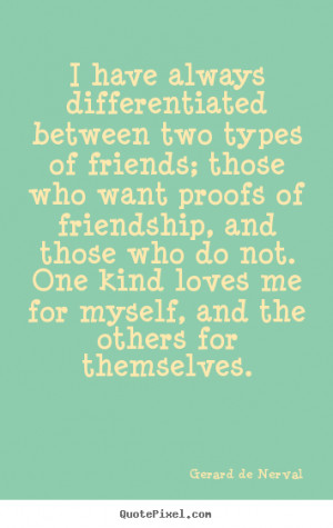 More Friendship Quotes | Motivational Quotes | Inspirational Quotes ...