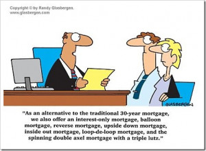 Mortgage Line Blog , for the latest property and mortgage news
