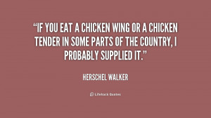 chicken quotes
