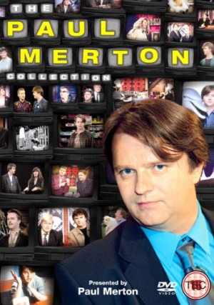 Home » Paul Merton » Paul Merton Quotes – Have I Got News For You ...