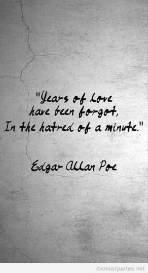love quote love quotes new love quote the love quote beautiful quotes ...
