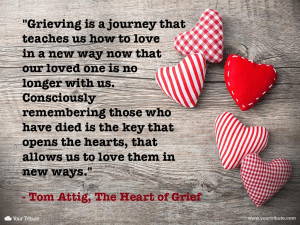 Lost Loved One Quotes Loved One Passing Away Quotes