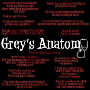 ... black pajamas loungewear grey s anatomy quotes men s dark pajamas
