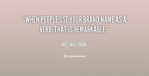 Quotes About Your Name