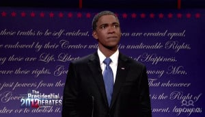 Jay Pharoah Daniel Craig hosts NBC's 'Saturday Night Live' Season 38 ...