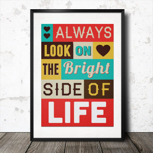 original_personalised-inspirational-quote-art-poster.jpg