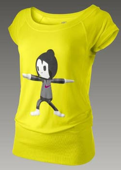 cool nike shirt sayings http stylebees com 17 cool yoga t shirt 1903