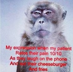 Top 10 Funniest Nursing Memes: http://www.nursebuff.com/2014/03/funny ...