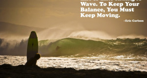 Surfing Quotes About Life Life-is-like-riding-a