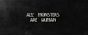 american horror story mine quotes AHS asylum ahs asylum coven ahs ...