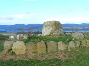 ... , Megalith Structure, Macduff Crosses, Quotes Fm, Photo, A Quotes