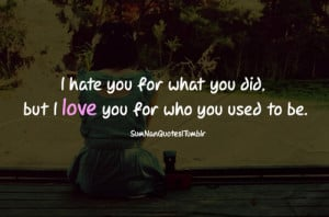 Alone Quotes And Sayings Sad Sad quote