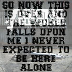 Asking Alexandria Quotes Tumblr Picture