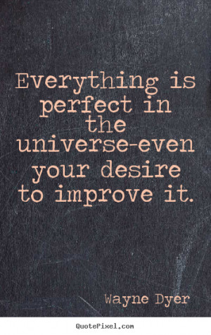 ... inspirational quotes success quotes love quotes motivational quotes