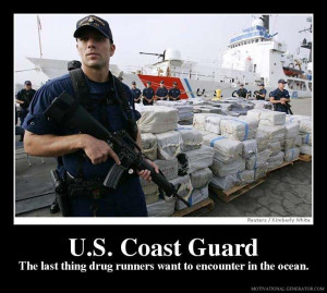 coast-guard-the-last-thing-drug-runners-want-to-encounter-in-the ...