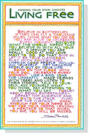 funny meditation quotes funny meditation quotes funny meditation ...