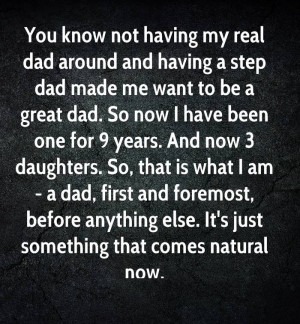 free dad quotes free images