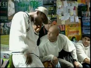 ghetto quotes videos ghetto quotes video codes ghetto quotes vid