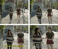 broad city more broad cities funny ishhh hbo girls broad city fuck hbo ...